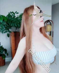 KATIE XX-Escorts-130-For-30-min-DELUXE-ORAL-BBBJ-DFK-CIM-Mature-W-L_3