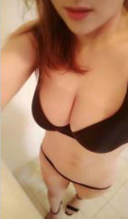 Lilly-Escorts-1563652647