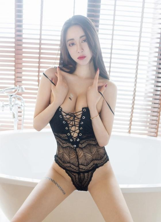 YaoYao-Escorts-1566933994