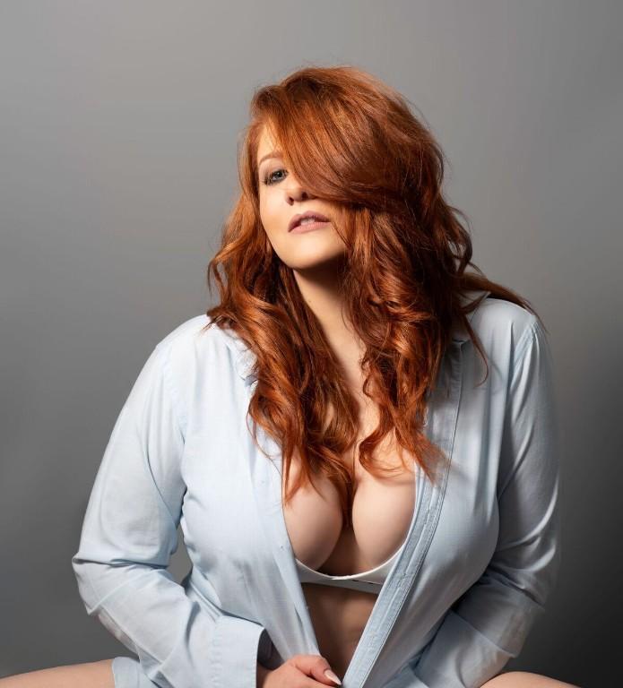 Jenna Love-Escorts-1566992931