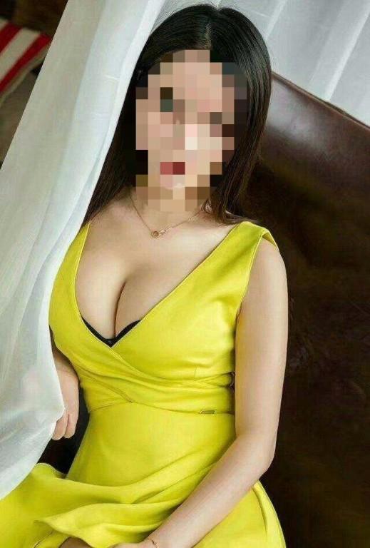 Asian lady-Escorts-1567158500