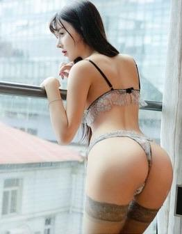 Bella-Escorts-1570355769