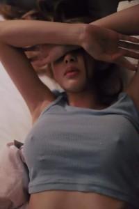 Kimi-Body Rubs,Escorts-4984987