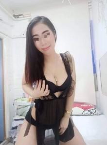 Hana-Escorts-Amazing-body-big-big-boobs-GFE-session-un-rushed-enjoyable_1