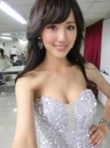 YoungAsianSexy-Escorts-Fresh-Experience-Extras-Hot-Really-Young-Sexy_2