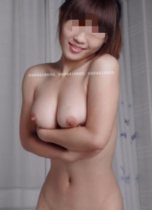 dialct-Escorts-Let-me-show-you-my-perky-Ass_3