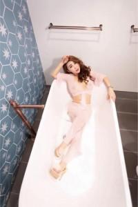 YukiAsian-Escorts-Naughty-Sexy-friendly-Asian-girl-private-Discreet-St-Leonard_3