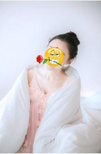 Thai & Malaysia Girls-Escorts-New-Thai-Malaysia-Girls-at-Dulwich-Hill-Massage_3