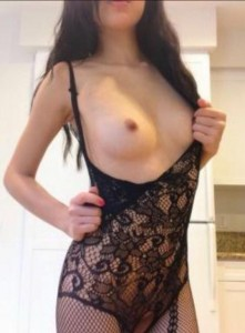 Nina-Escorts-Sweet-naughty-delicious-Asian-girl_1