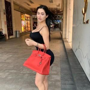 Thai Model-Escorts-Threesome-Holiday-model-Here-come-Hot-Body-Sexy-Slim_2