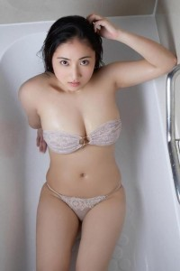 Yumiko-Escorts-Unique-One-Dragon-Service-proudly-presented-by-Japanese-escort_4