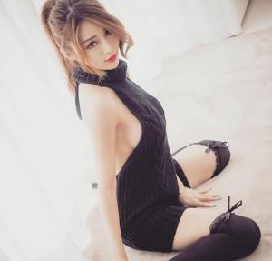 Kaylee-Escorts-b46x54