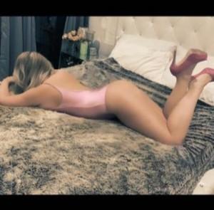 Aussie blonde-Escorts-cxv1sd321f321xc32v1321sd32f1