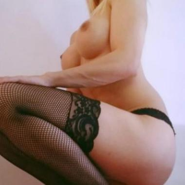 NATASHA-Escorts-3903010483