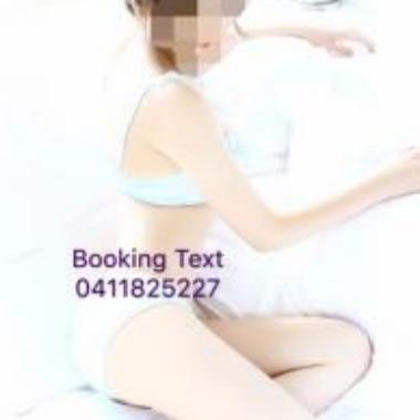 Aimee1234-Escorts-vap_3814475773