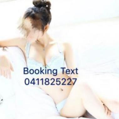 Aimee1234-Escorts-vap_3814475775