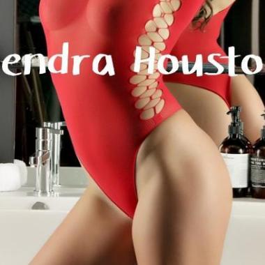 Kendra-Houston-Escorts-3536404065