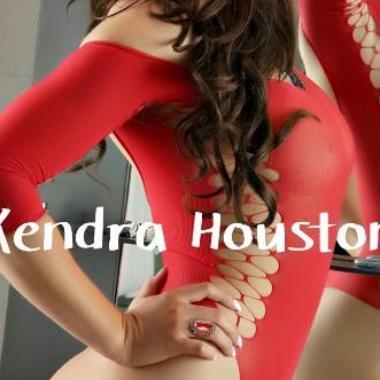 Kendra-Houston-Escorts-3536404066