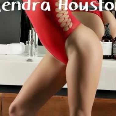 Kendra-Houston-Escorts-3536404067