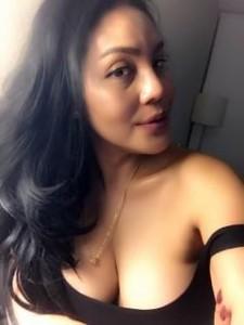 Sexy Fatima-Escorts-vsd1f12xc321v321sd3f21