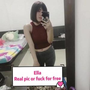 ELLA-Escorts-xcv13s2d1f32132xc1v321s3d21f