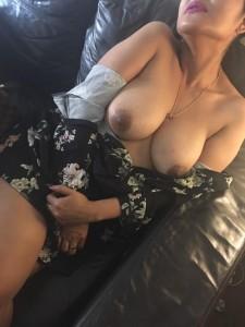 Sexy Fatima-Escorts-xcv1s32d1f321xc3v21321sd3f21